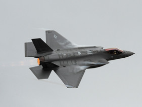 Acquiring the Air Force We Need