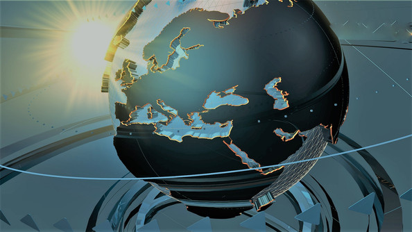 Memo to Washington: Reforming National Defense to Meet Emerging Global Challenges