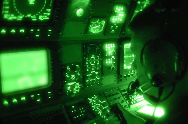Order In Chaos: The Future of Informed Battle Management and Command and Control