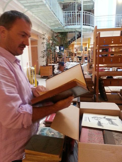 librairie d'Anvers Gant bruges et hollande et Bruxelles en Belgique