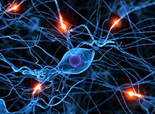 neurosurgery.jpg