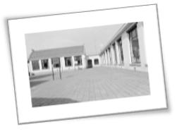 oudeschool2.png