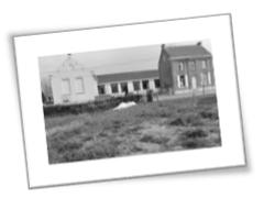 oudeschool1.png