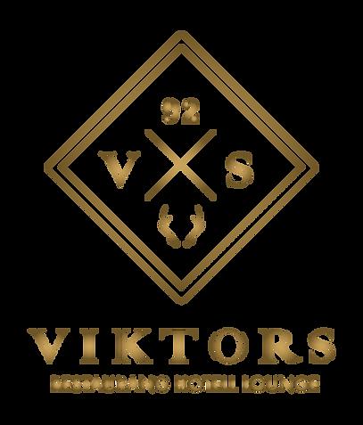 Viktors_Logo_2020.png