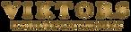Viktors Logo TEXT 2020.png