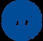 imf_logo.png