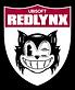 redlynxLogo.png