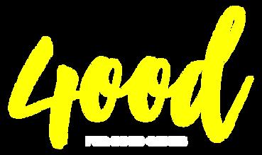 g4g_logo.png