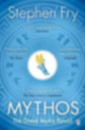 stephen fry mythos.jpg