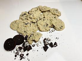 oreo cookie.JPG