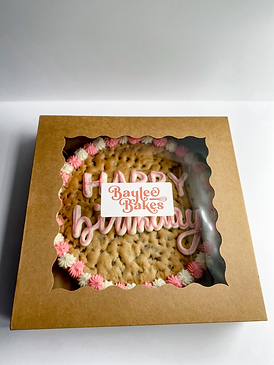 cookie cake closed portrait.png