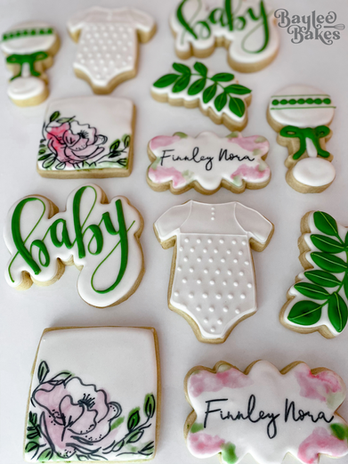 floral baby shower.png
