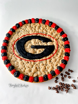 Cookie Cake .png