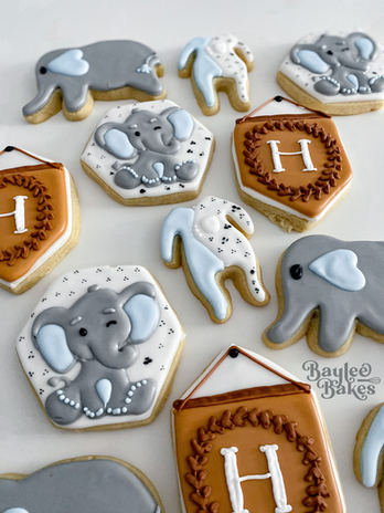 elephant baby shower.png
