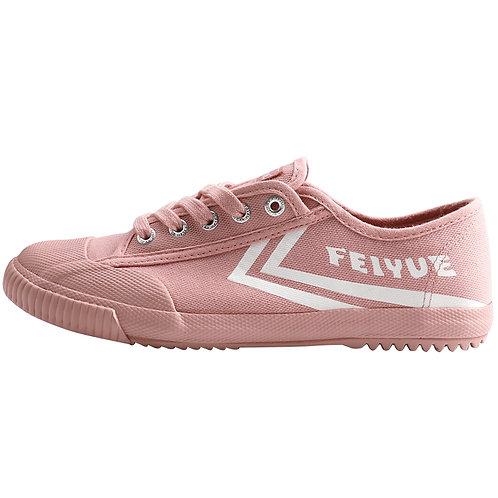 "FEIYUE | Classic 509 ""PINK"""