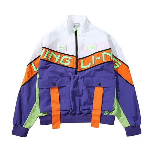 LINING | 1990 Men's Jacket