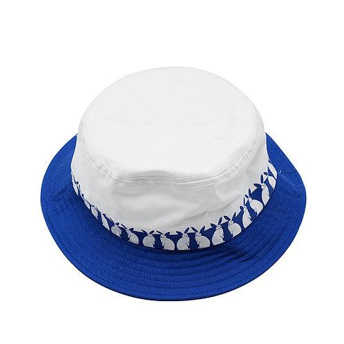 "Hooii |  Boonie Hat ""小兔子"""