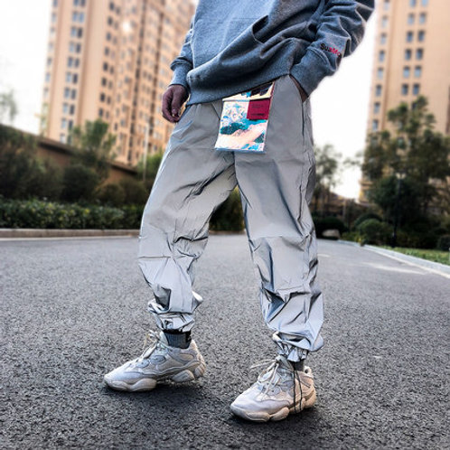 iPenny | 3M  Reflective Pants