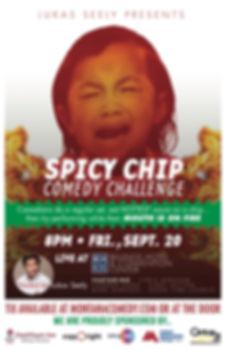 SpicyChip BLGS.jpg