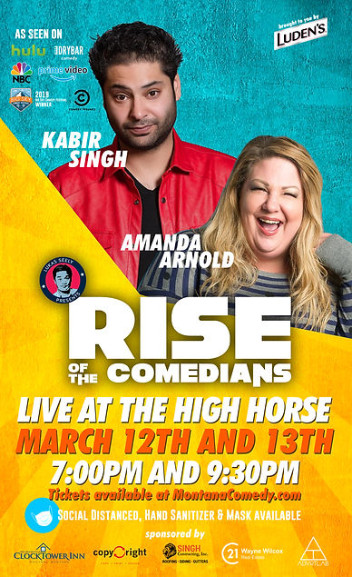 RISE OF THE COMEDIANS POSTER (1).jpg
