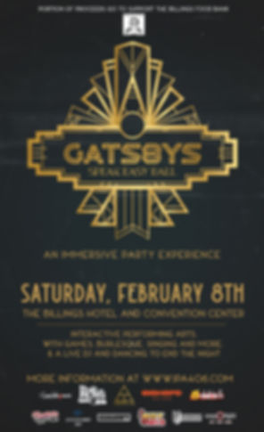 GATSBY POSTER (WITH SPONSORS) (1).jpg