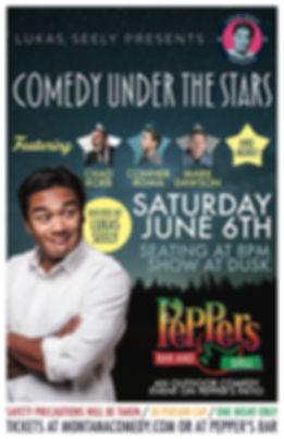 ComedyUnderTheStars v2.jpg