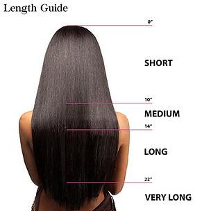 Length Guide.jpg