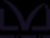 lvl_logo-5abb98e454697.png