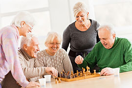 chess-l.jpg