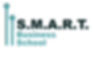 Логотип актуальный.png