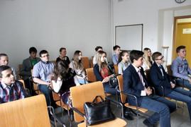 Бизнес-Школа B2YOU
