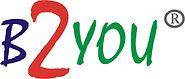 Логотип B2YOU октябрь 2012 короткий.jpg