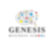 LOGO (PNG) прозрачный фон.png