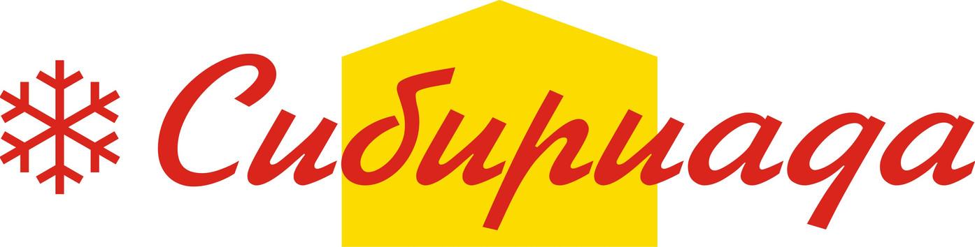 Логотип Сибириада.jpg
