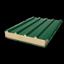 krovelnaya-panel-sksm-pmkm-426x-955.png
