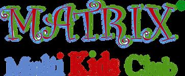 MATRIX logo без фона.png