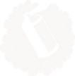 COMPASS ICON web white.png