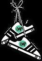 DAP SHOES web.png