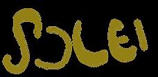 logo color 2.png