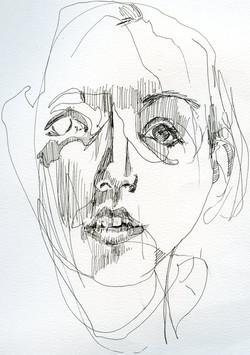 Dream Drawings