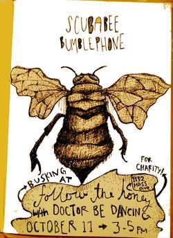 beesflyer