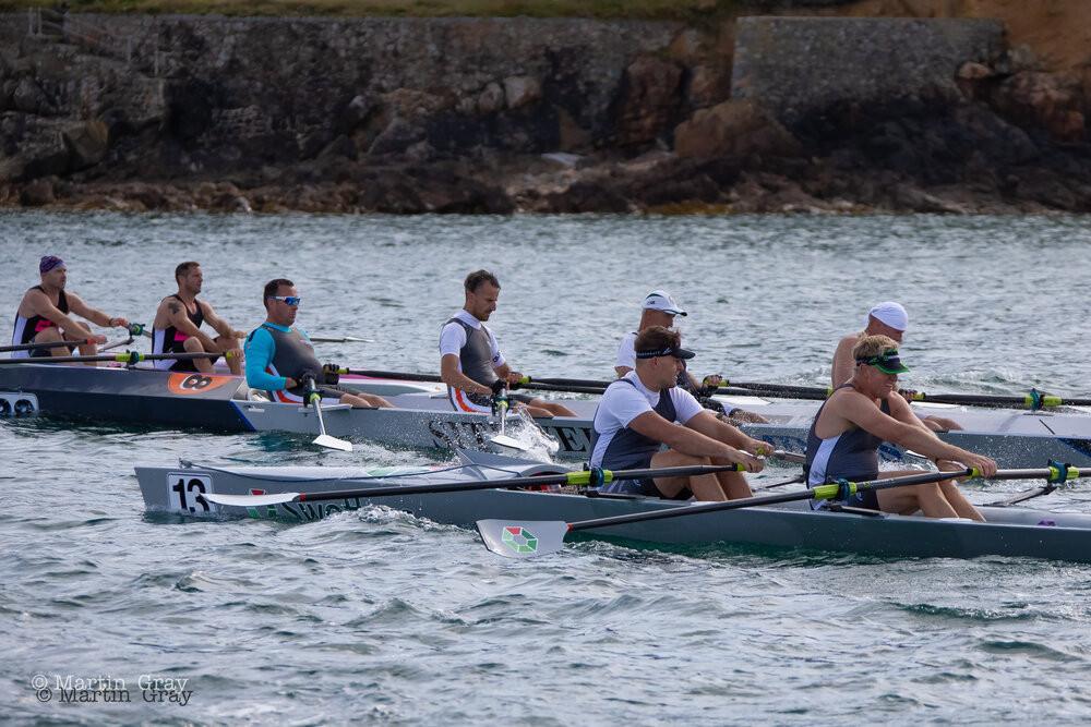 Boat+13+-+Swoffers+with+Siteweld+Slumdog