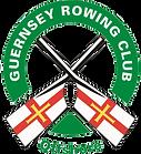 GRC logo small.png