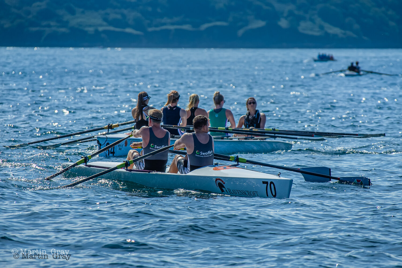 Boat+70+-+Swoffers-2846.jpg