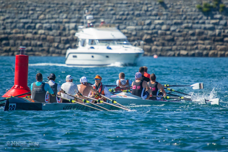 Boat+38+-+Siteweld+Slumdogs+-9293.jpg