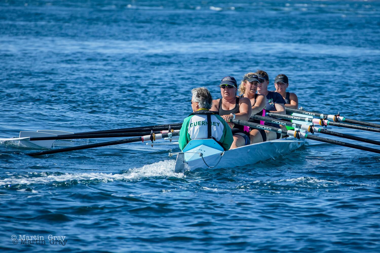 Boat+81+-+The+Nigellas-2833.jpg