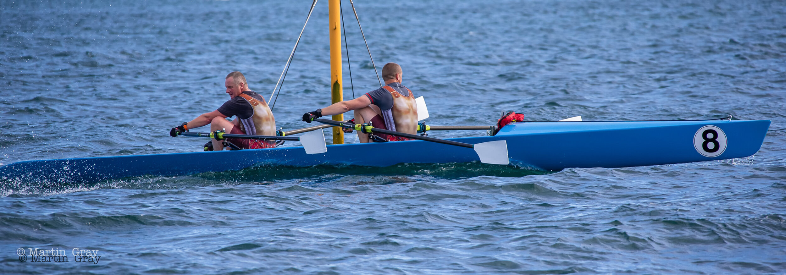Boat+8+-+Pedersen+and+Prevel-6675.jpg