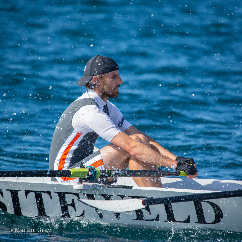 Boat+38+-+Siteweld+Slumdogs+Pete+Beausir