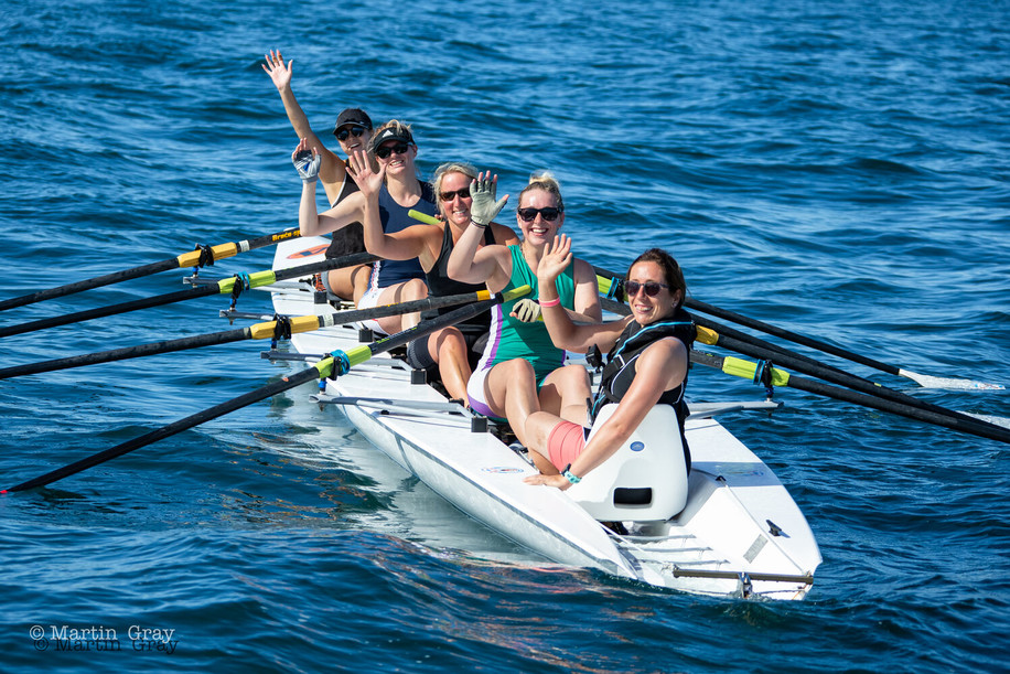 Boat+84+-+Everything+is+Oarsome-3115.jpg