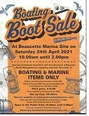 Boot Sale poster.jpg